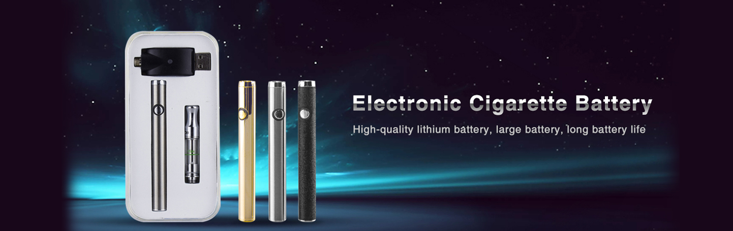 CBD vape kit ceramic coil hemp marijuana wax ecig